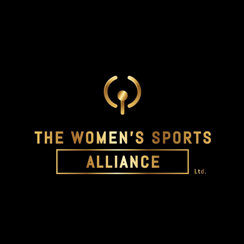 The Women's Sports Alliance: a new body looking to protect and support  female athletes