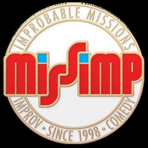 missimp.png