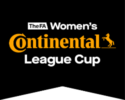 Goals galore: The Conti Cup 2018-19