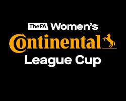 Goals galore: The Conti Cup 2018-19