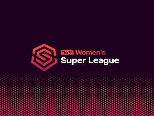 Record crowds, great goalkeeping, and a few 25-yarders: FA WSL week 1 recap