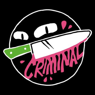 crim_edited.jpg