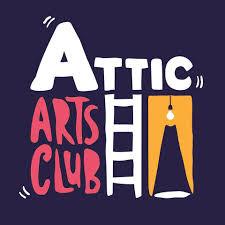 attick.jpeg