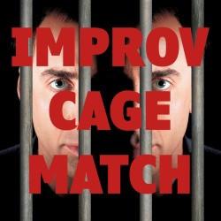cage match.jpg