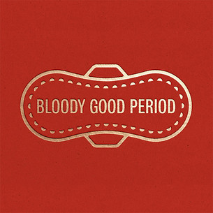 period.jpg