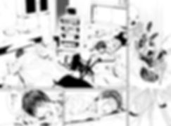 ゼログラビティ_046_047.jpg