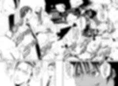 ゼログラビティ_036_037.jpg