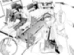 ゼログラビティ_016_017.jpg