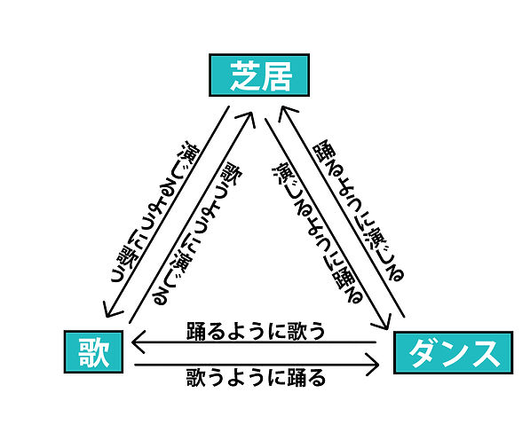 素材21.jpg