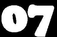 番号_07