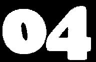 番号_04