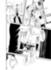 ゼログラビティ_026.jpg