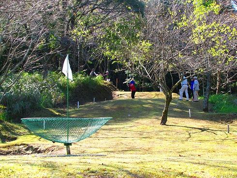 バードゴルフ.jpg