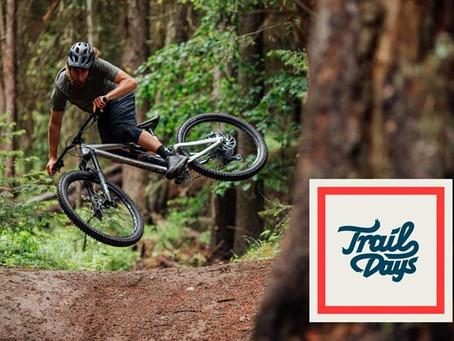 スペシャライズド「Trail Days 2020」を開催