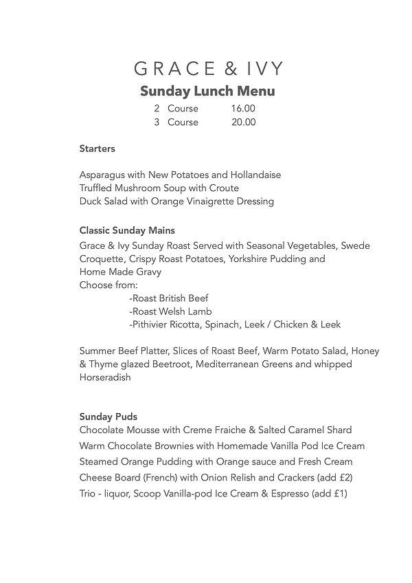Sunday Lunch Menu  19 May 2019 .jpg