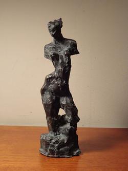 Dancer (view 2)