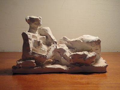 Reclining Figure (view 1)