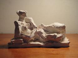 Reclining Figure (view 1)