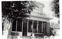 Edward Laird Home 840 E 21st South.jpg