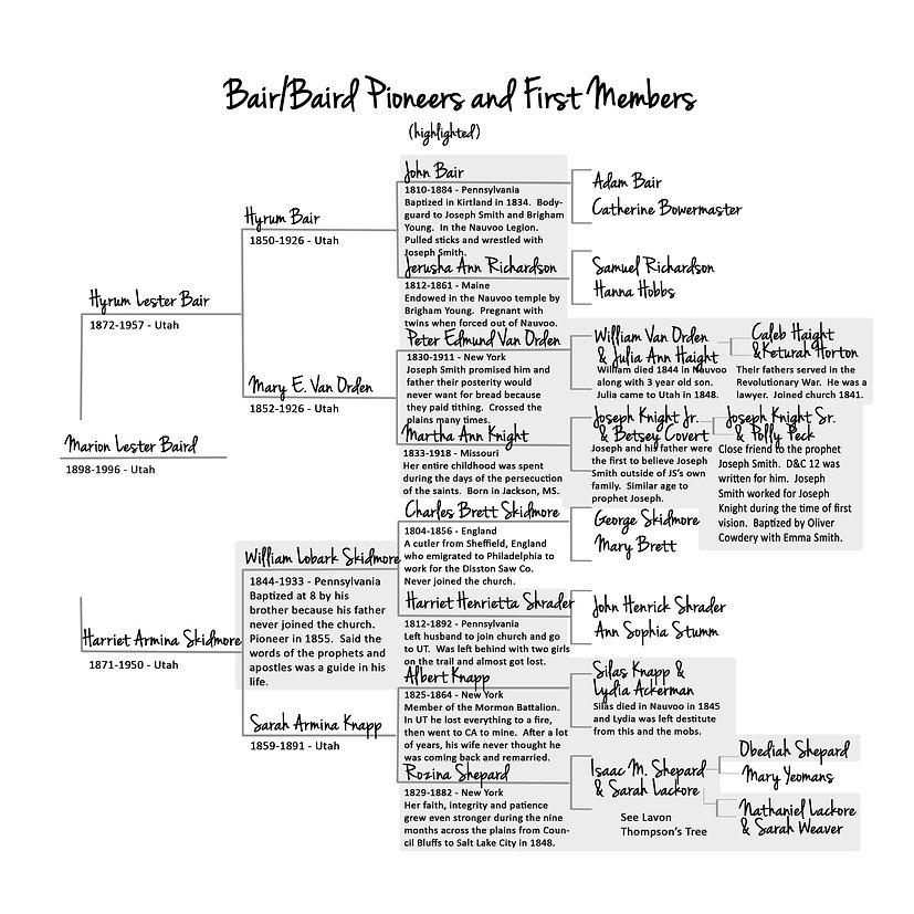 Baird Family Tree copy.jpg