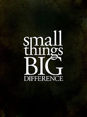 small things big differenced.jpg