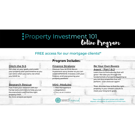 Property Investment 101.png