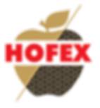 HOFEX-2019-Logo-953x1024.png