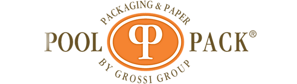 logo_poolpack_positivo_edited.png