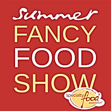 logo-summer-fancy-food-show.jpg