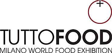 10000162-tuttofood_logo-c437806ad8933cf0
