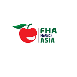 FHA-HoReCa-Logo-2.png