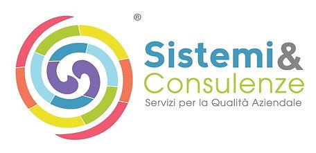 Logo-Orizzontale.jpg