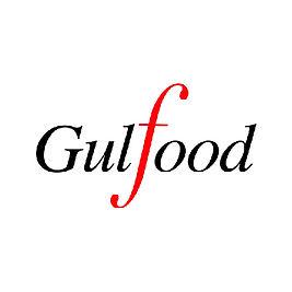 gulfood_sq-1.jpg