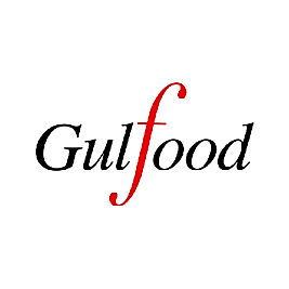 gulfood_sq-1.jpg