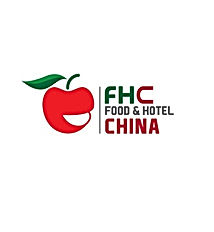 FHC-CHINA-LOGO2.jpg