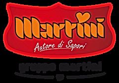 logo-martini-gruppo.png