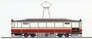 pantograph_resized.jpg