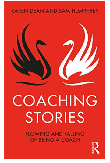 Coaching stories book - link to Amazon