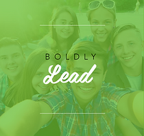 Boldly Lead Speaker Topic.PNG