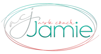 Ask Coach Jamie - Final Logo Transparent