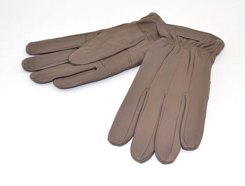 672020863 Guante pa15 | COMFE | Gafas, guantes, cinturones y bufandas | Madrid