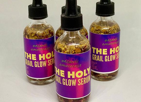 The Holy Grail Glow Serum🌿