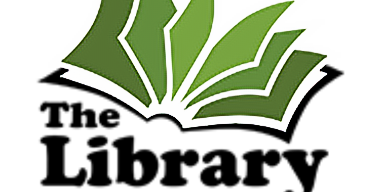 East Bonner County Library District Benefit Open Enrollment Meeting