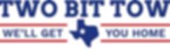 TwoBitTow_Logo copy_edited.jpg