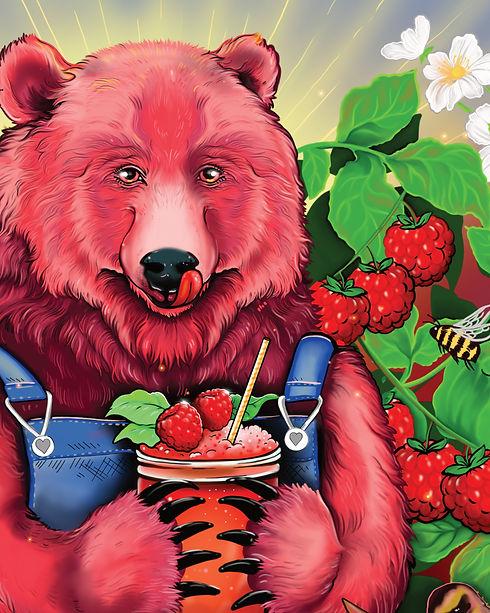 Raspberry Sour Smoothie B.jpg