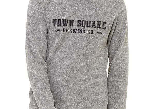 TSB Crew Neck Sweater