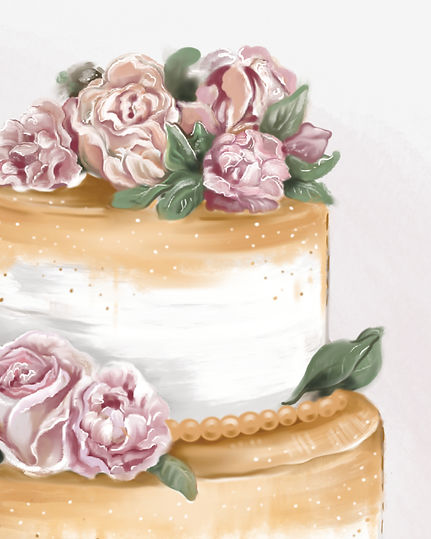 White Wedding B.jpg