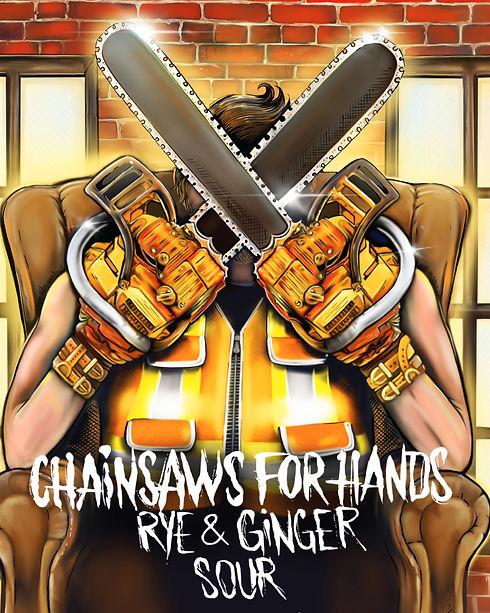 Chainsaws A.jpg