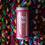 Thumbnail: Emotive Beverages Canned Wine