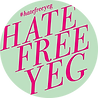 HATE-FREE-YEG-WEB-LOGO-CIRCLE (1).png